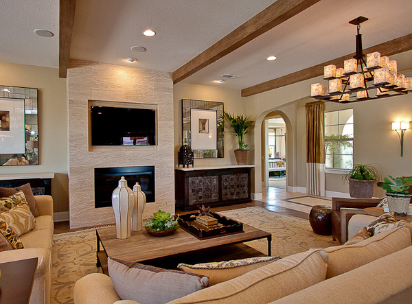 Real estate interiors - How to take interior photos for real estate ...